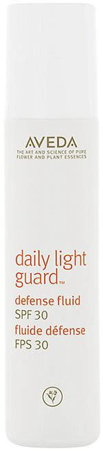 aveda daily light guard high sugar high stakes the about how sugar affects