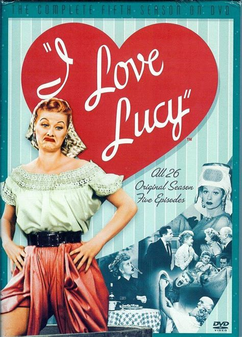 i love lucy tv show image gallery for i love lucy tv series filmaffinity