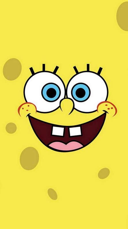 spongebob wallpapers   zedge