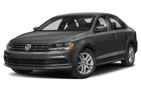 volkswagen jetta 2018 vw north american ceo 2019 jetta s price features key to