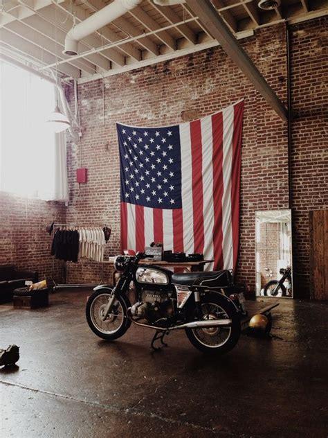 Motorradgarage Frankfurt by Die Besten 25 Amerikanisches Konsulat Ideen Auf Pinterest