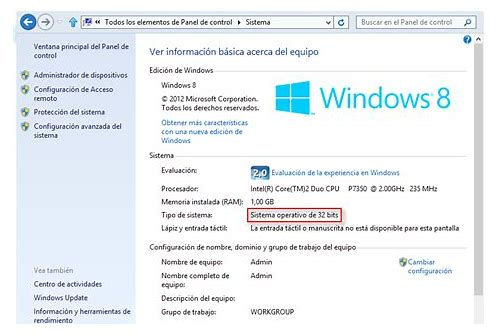 gratis eset nod32 descarga para windows xp sp2