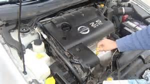 2006 Nissan Altima Engine Problems 2002 Nissan Altima Engine Problems Complaints Html