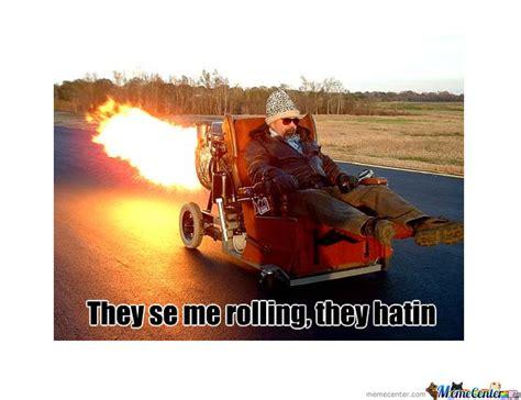 Wheelchair Meme - wheelchair by thomsen1505 meme center