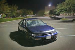 cd7 jdm s 1994 honda accord lx coupe 2d in sacramento ca