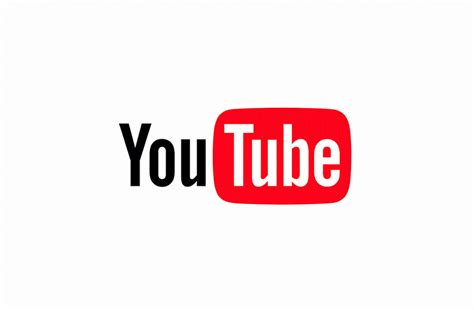logo design free youtube it s nice that youtube unveils new logo as part of