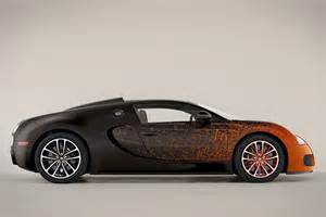 How Much Are Bugatti Cars Bugatti Veryon Grand Sport Bernar Venet Business Insider
