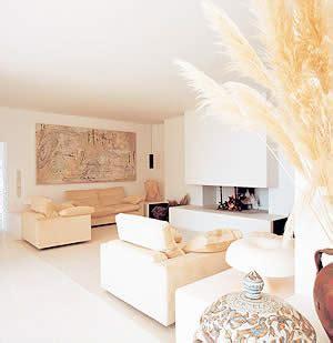Interior White Paint by Interior Paint White Paint Paintpro Magazine