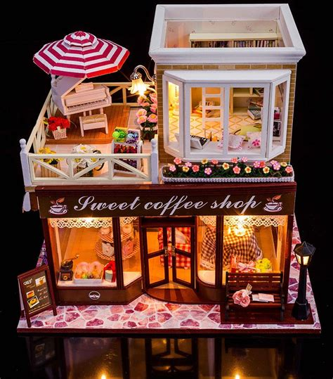 new york doll house gifts new brand diy doll houses wooden doll house unisex