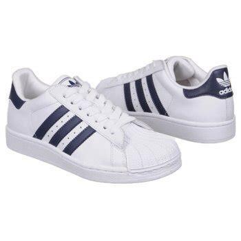 buy adidas superstar shoes uae gt 65