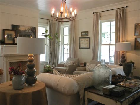 southern decorating blog southern home decor blogs decoratingspecial com