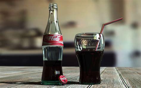 Coca Cola Detox by Coca Cola Hd Wallpapers 3 Hd Wallpapers