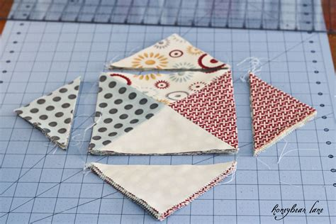 Quilt Packs by 5 Inch Charm Pack Quilt Patterns The New Quilting Design