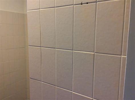 badkamer tegel primer tegels verven met betonverf of muurverf is geen probleem