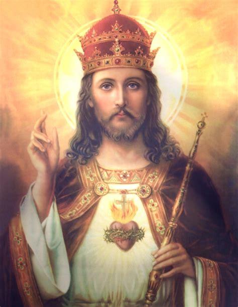 image of christ jesus christ wallpaper 26