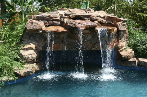 backyard paradise pools backyard paradise pools marceladick com