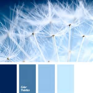 Lavender And Gray Bedroom shades of blue and dark blue color palette ideas