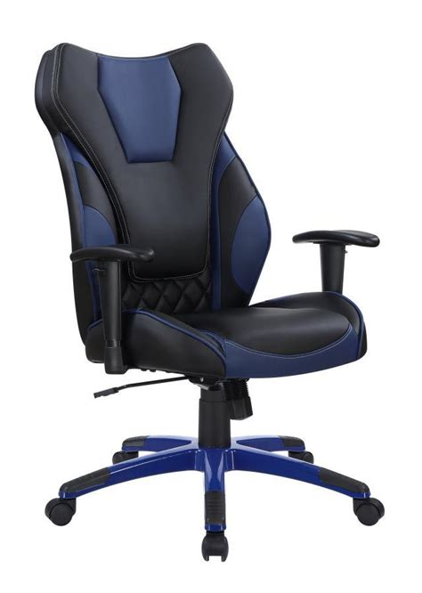 black plastic office chair steal a sofa furniture outlet