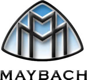 Pics photos psd detail maybach music group logo official psds