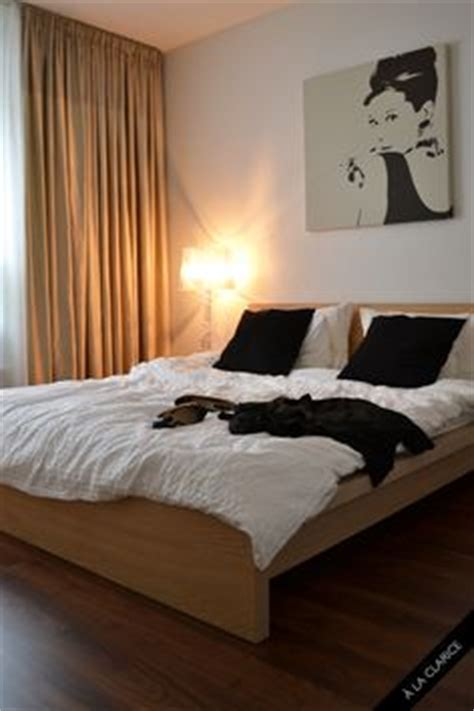 malm bedroom ideas malm chest of drawers and ikea malm bed on pinterest