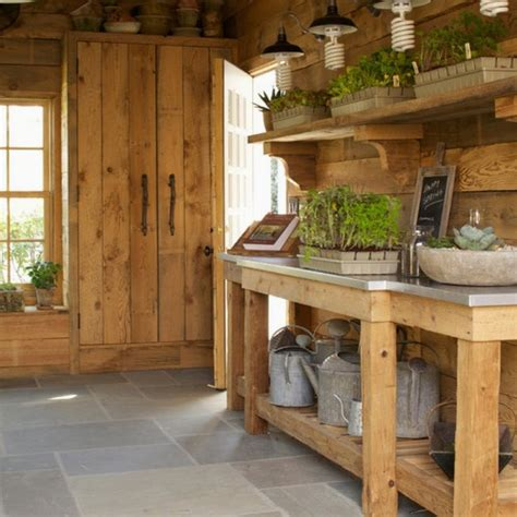 blooming gardening ideas shed interiors garden shed