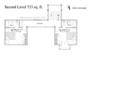 dakota hybrid timber and log home floor plan dakota log and timber home plan by precisioncraft log