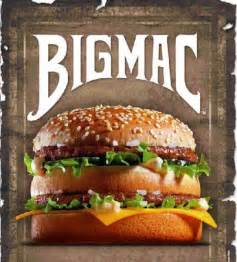 Big Mac Di Jakarta 301 moved permanently