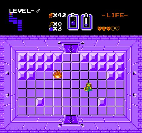 quest rooms level 11crack cheat another zelda question this time a hack