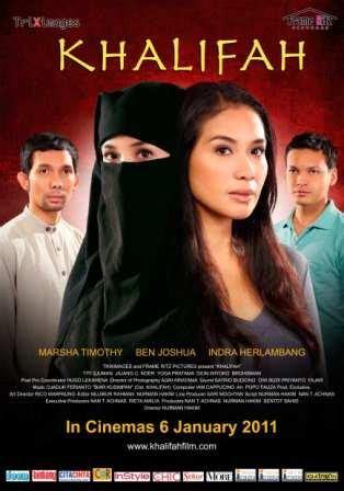 film layar lebar muslim mediaislamnet stigmatisasi dan penyesatan dalam film