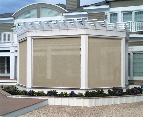 Sunesta Awning Prices by Retractable Awnings 1300 Installed Beat Best Price Nj
