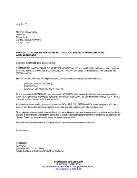 ejemplo de calculo isr arrendamiento 2016 ejemplo de calculo isr arrendamiento 2016