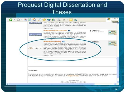 proquest dissertation proquest dissertation and theses courseworkpaperboy web