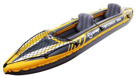 inflatable boats walmart canada jilong zray st croix inflatable kayak walmart canada