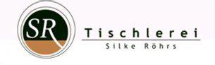 tischler bremerhaven tischler bremen tischlerei silke r 246 hrs tischler bremen