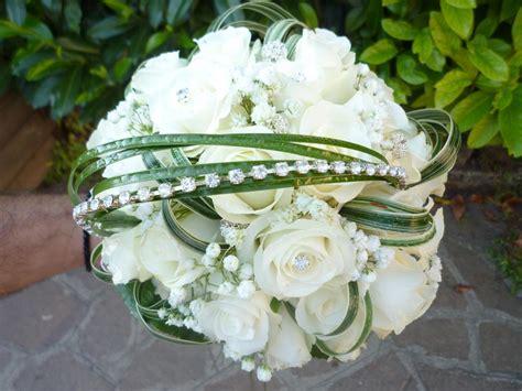 bouchet fiori bouquet