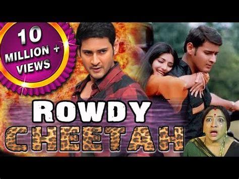 download the return of rebel (rebel) 2015 hindi dubbed
