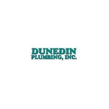 Dunedin Plumbing by Dunedin Plumbing Coupons In Dunedin Plumbing Localsaver