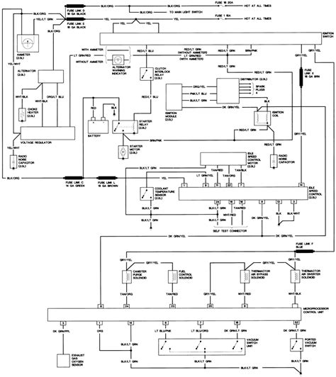great wall x240 wiring diagram 30 wiring diagram images