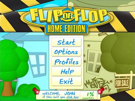 house renovation game flip or flop home edition gt ipad iphone android mac pc game big fish