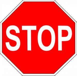 imagenes de signos visuales y su significado 08 funcion el blog de pato giacomino