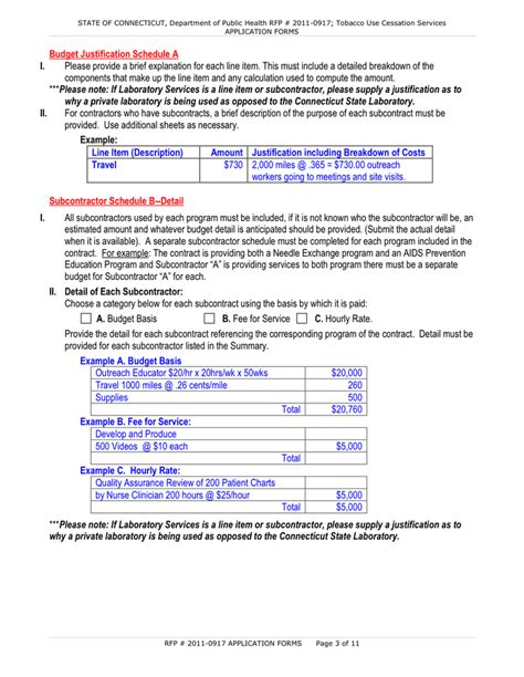 Appraisal Institute Of Canada Letter Of Transmittal cover letter grant template