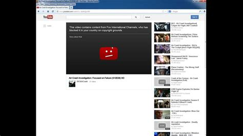 download youtube blocked country how to download youtube videos restricted gallery how to