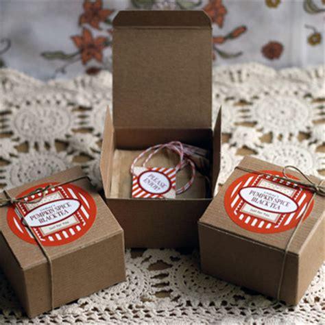 diy wedding favor tea bag diy tea bags wedding inspiration