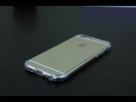 Best Rearth Ringke Fusion For Iphone 55s Softc Berkualitas rearth ringke fusion review and giveaway iphone 6