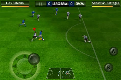 soccer game breakdown find out which soccer game is the best soccer game breakdown find out which soccer game is the best