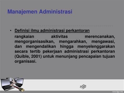 ppt organisasi modern pada era digital powerpoint presentation id 5064976