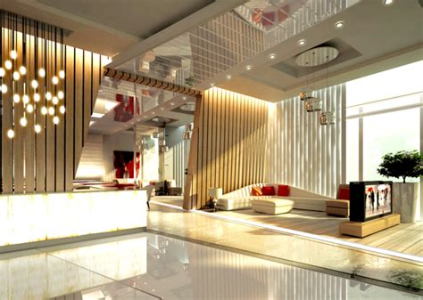 Hotel Lobby Design 10 Astonishing Lobby Design Ideas That Will Greatly Admire You
