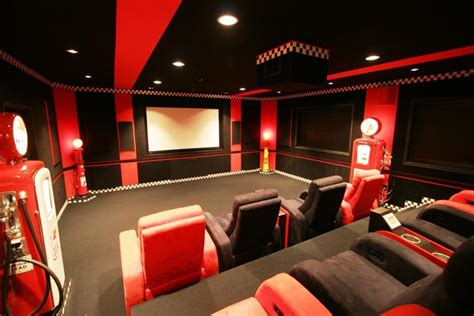 simple home theater design concepts 100 home theatre design concepts bedroom home