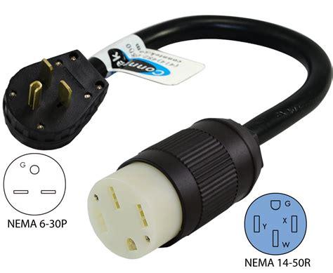 3 prong 250v wiring diagram 3 pin wiring diagram