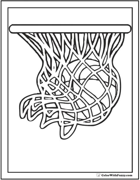 hard basketball coloring pages get this hard trippy coloring pages free for adults gts81